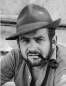 Dan Lubenescu-1965